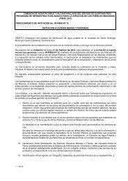1 BASES IR-PIBAI-07-12.pdf 233KB Mar 01 2012 02:19:10 PM