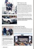BMW Niederlassung Leipzig - Seite 4