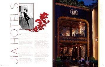 JIA - B-Beyond Magazine