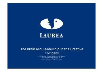 presentation slides (pdf) - LbD Conference