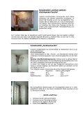 Nasse Keller Feuchte Wände Schimmelpilz Was tun ... - Telegate - Seite 3