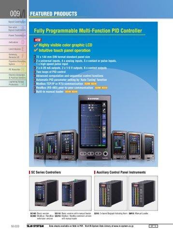 3.4MB - M-System