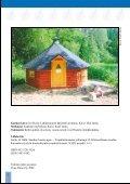Hauhon luonto-opas (pdf 3,7 Mt) - Hämeenlinna - Page 2