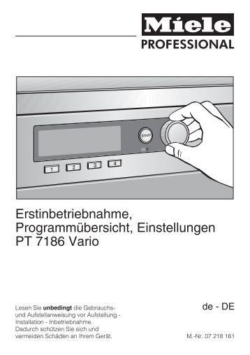 Umgebungseinfl ssen stu for Schulte vario schraubsystem