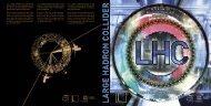 Leseprobe (pdf; 1.6 MB) - Science-Shop