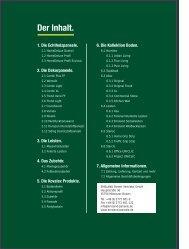 Gesamtkatalog/Preisliste/Agb`s - emsland-paneele