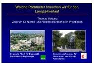 und renaler Restfunktion - Pd-berlin.de