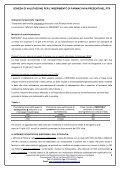 Eritropoetina Beta PEGilata - Sardegna Salute - Page 2