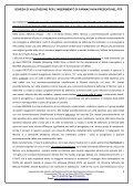 Eritropoetina Beta PEGilata - Sardegna Salute - Page 3