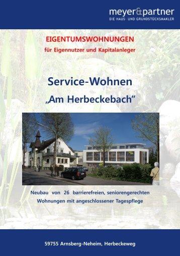 PDF Download - Meyer und Partner