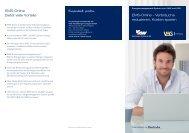 Download pdf - VKW