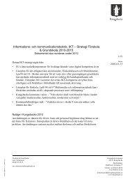 IKT-Strategi-för-Förskola-Grundskola-2010-2015