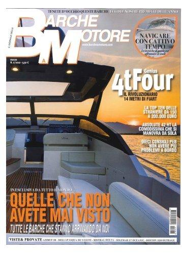 Download PDF - Fiart Mare