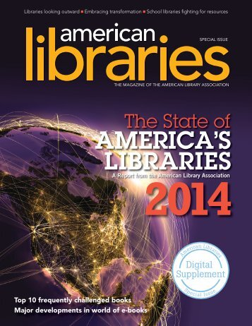 state-of-libraries-2014#.U01UiPRi6O4