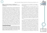 [Walter Scott]: Hints Adressed to the Inhabitants of Edinburgh, and ...