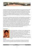 Lomi Lomi Massagen - Kosmetikstudio Petra - Seite 4
