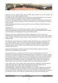 Lomi Lomi Massagen - Kosmetikstudio Petra - Seite 5