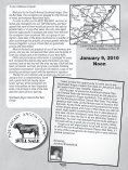 Fourth Annual Angus Bull Sale - Angus Journal - Page 3