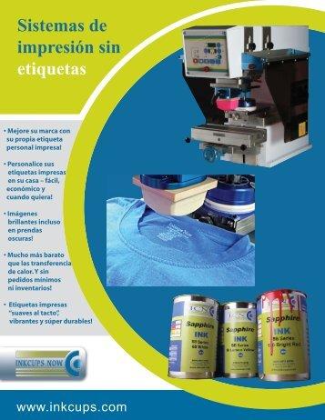 Front - en espanol (Luis).ai - Inkcups Now