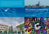 Download Het globale en het lokale - Nhtv