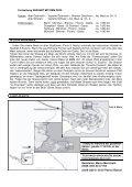 PATRICE BUECHI – YACHTCHARTER - Buechi-Yachting - Seite 2