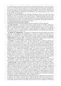 NOUREDDINE KRIDIS - Afscet - Page 2