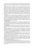 NOUREDDINE KRIDIS - Afscet - Page 3