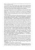 NOUREDDINE KRIDIS - Afscet - Page 6