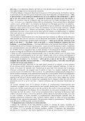 NOUREDDINE KRIDIS - Afscet - Page 7