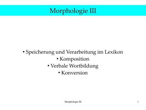 T_Morpho3 - WordPress.com