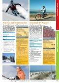 Unterschiedliche Themenschwerpunkte – für jeden etwas dabei - Seite 5