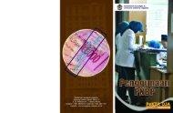 Penggunaan PNBP - Direktorat Jenderal Anggaran Kementerian ...