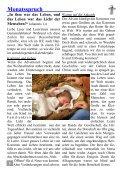 12/13 - Kirchspiel Magdala/Bucha - Page 2
