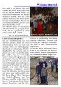 12/13 - Kirchspiel Magdala/Bucha - Page 3