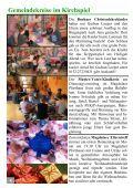 12/13 - Kirchspiel Magdala/Bucha - Page 4