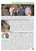12/13 - Kirchspiel Magdala/Bucha - Page 5