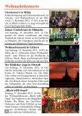 12/13 - Kirchspiel Magdala/Bucha - Page 6