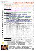 12/13 - Kirchspiel Magdala/Bucha - Page 7