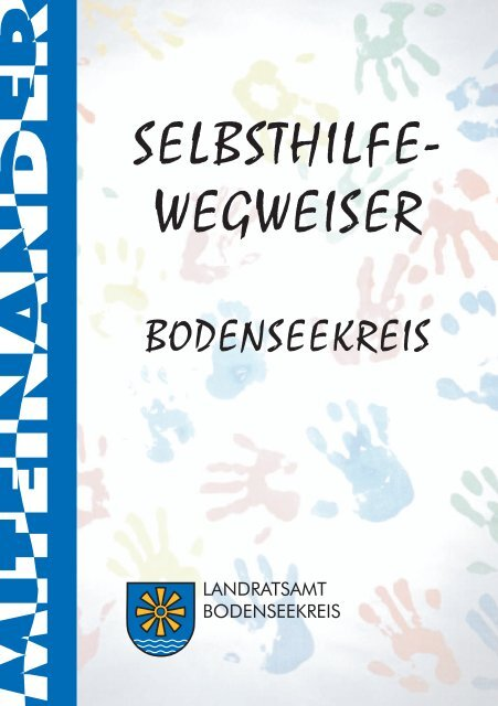 Frhstcks-Treffen: Verflixte Schnheit - Feldkirch | volunteeralert.com