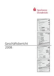 Download - Sparkasse Osnabrück