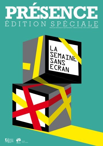 ÉDITION SPÉCIALE - Centre culturel de Dison