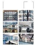 realizace - sídlo rádia svobodná evropa - Architekt - Page 4