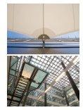 realizace - sídlo rádia svobodná evropa - Architekt - Page 6