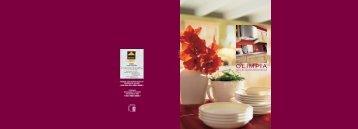 CUCINE COMPONIBILI - Home S.r.l.