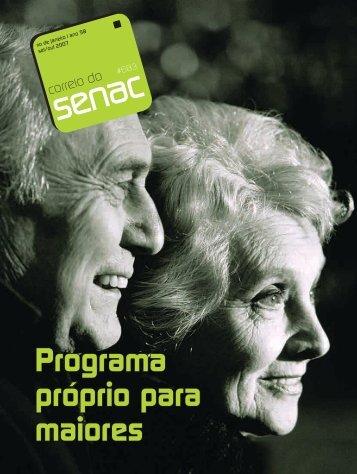 CORREIO DO SENAC 683.indd