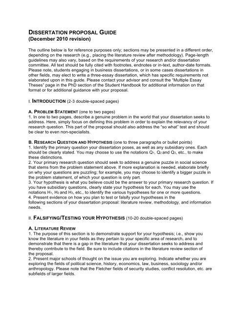 Law dissertation proposal generic college essay