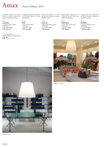 08 CA_sospensione_374_421_ricardo - URBAN lighting