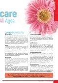 News - Raffles Medical Group - Page 3