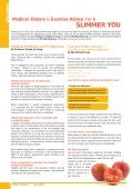 News - Raffles Medical Group - Page 4