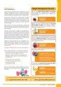 News - Raffles Medical Group - Page 5